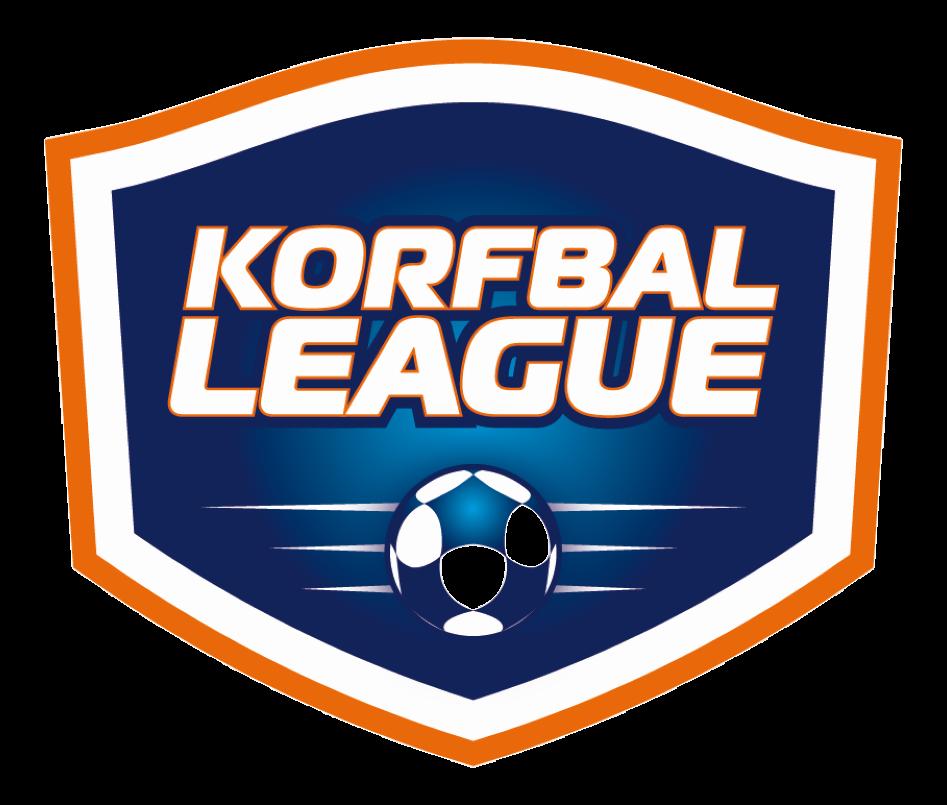 Hier vind je alle informatie over de Korfbal League 2021