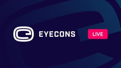 Eyecons: kijkcijfers en oplossingen castproblemen