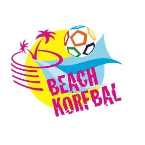 Wil jouw team ook meedoen aan de Open NK Beachkorfbal?